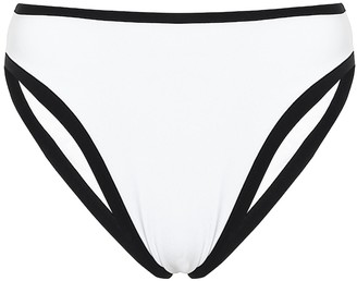 Tropic Of C Volley bikini bottoms