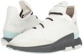 Yohji Yamamoto Y-3 Noci Low Men's Shoes