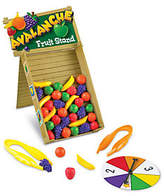 Learning Resources Avalanche Fruit Stand