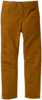 Crazy 8 Slim Carpenter Pants