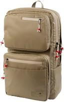 Hex Accessories Terra Patrol Backpack