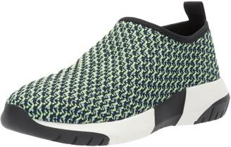 The Fix Women's Laylah Slip-on Jogger Sneaker