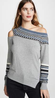 Bailey 44 Bailey44 Fannie Sweater