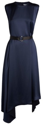 Camilla And Marc Clementine Dress