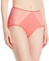 Wacoal Women's My Obsession Brief Pant