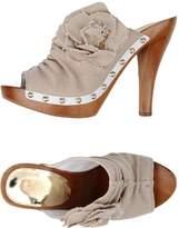 GUESS Sandals - Item 11364243