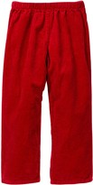 Mulberribush Pull-On Wide Wale Corduroy Pant (Little Boys)