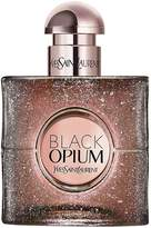 Saint Laurent Black Opium Hair Mist