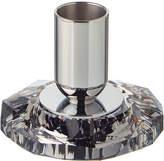 Swarovski Allure Candleholder Collectible