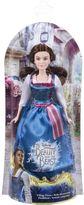 Disney Village Dress Belle Doll