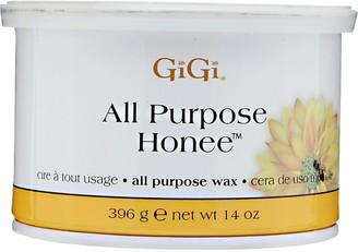 GiGi 14 oz All Purpose Honee Wax