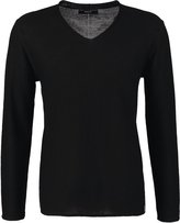 Replay Jumper Black
