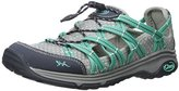 Chaco Women's Outcross Evo Free Sport Water Shoe