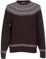 Dockers Sweaters - Item 39721361