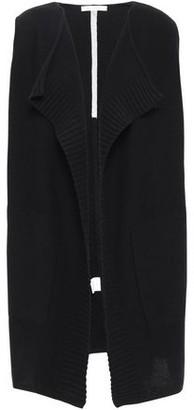 Duffy Cashmere Vest
