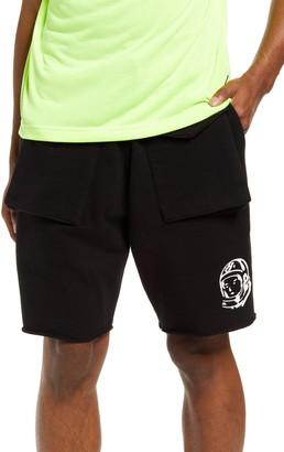 Billionaire Boys Club Solar Drawstring Cargo Shorts
