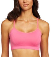 Barely There Women's Custom Flex Fit Cami Pullover Bra