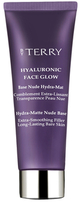 by Terry Hyaluronic Face Glow #1 (1.35 OZ)