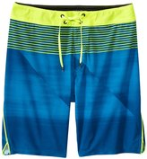 Fox Men's Speedfader Boardshort 8144936