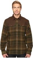 Fjäll Räven Granit Shirt