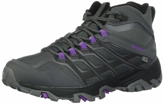Merrell Women's Moab FST Ice+ Thermo Boots