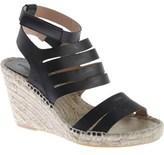 Charles David Women's Ona Ankle Strap Sandal.
