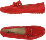 Roy Rogers ROŸ ROGER'S Loafers