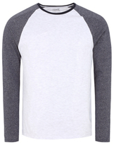 George Raglan T-Shirt