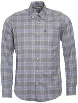 Barbour Men's Louis Shirt