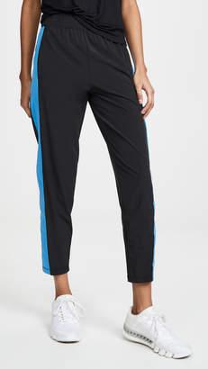 Splits59 Hill Crop Pants