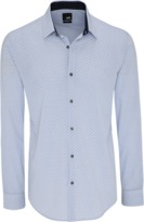 yd. Tyne Shirt