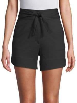 IRO Jema Shorts