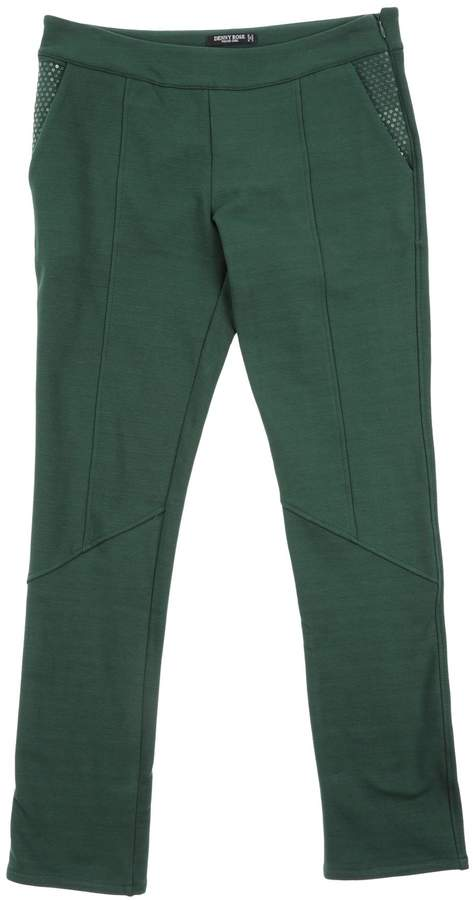 Denny Rose Young Girl Casual pants - Item 36659551