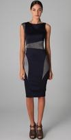 VPL Lichen Shift Dress