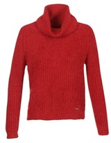 Billabong SHAGGY ESCAPE Red