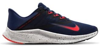 Nike Quest 3 Running Shoe - Men's