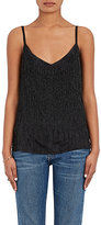 L'Agence Women's Jezebel Beaded Cami