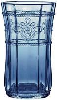 Juliska Colette Delft Blue Highball
