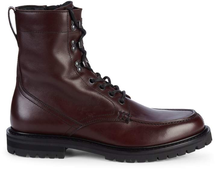 92fa7811a64 Ira Waterproof Leather Boots