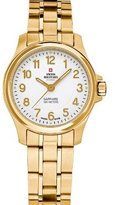 Swiss Military Women's watches SM30138.05