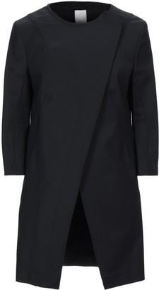 Ekle' Overcoats