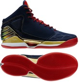 adidas Rose 773 Shoes