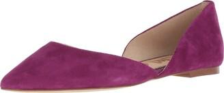 Sam Edelman Women's Rodney Shoe