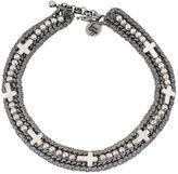 Venessa Arizaga Necklace