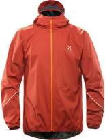 Haglöfs L.I.M. Proof Jacket - Men's