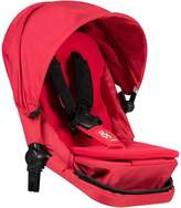 Phil & Teds Voyager Stroller Second Seat Strollers Travel