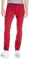 Joe's Jeans Men's Slim Fit Colored Jean