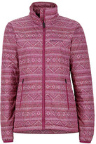 Marmot Women's East Peak Jacket