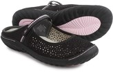 Jambu JBU by Bellini Shoes - Slip-Ons (For Women)