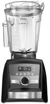 Vita-Mix Vitamix® A3500 Blender